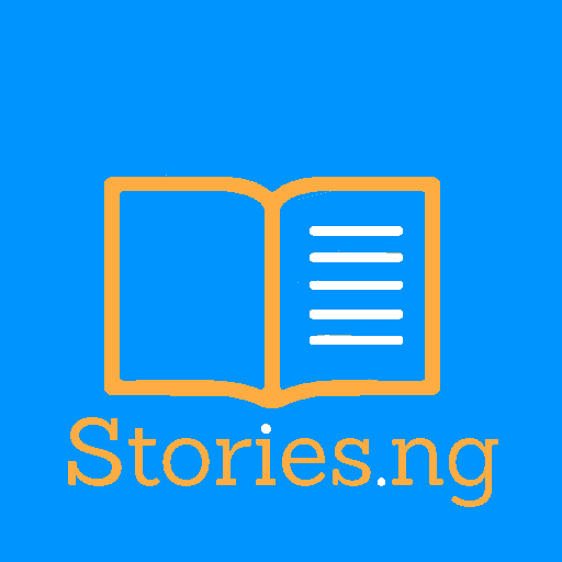 wpid-stories-blue_orange-font-and-book.png.png
